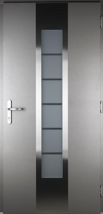mpower prekybos sistemos stiklo durys